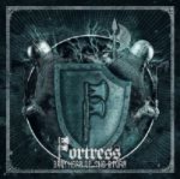 FORTRESS - BROTHERS OF THE STORM - LP