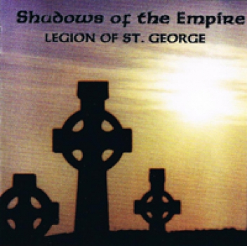 Legion of St. George - Shadows of the Empire