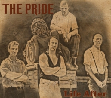 The Pride -Life after-