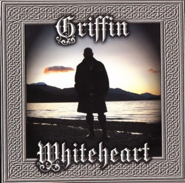 GRIFFIN - WHITEHEART
