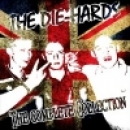 The Die Hards - The Complete Collection CD