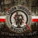 Legion Twierdzy Wroclaw (LTW) - Defenders of Europe Gratis Cd ab 22.88 € Warenwert