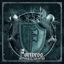 FORTRESS - BROTHERS OF THE STORM
