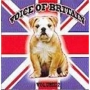 Voice of Britain II - Sampler