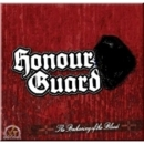 HONOUR GUARD - THE BECKONING OF THE BLOOD